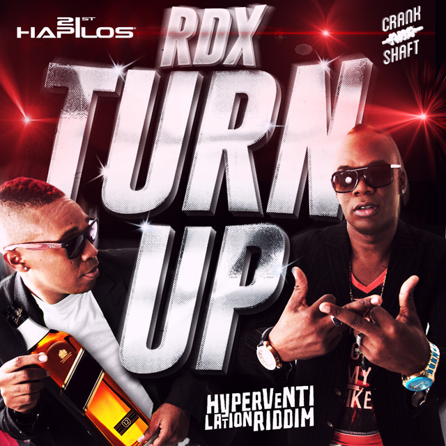 RDX_-_Turn_Up_cover_small